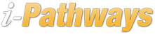 i-pathways logo