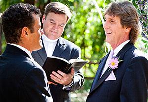 same sex marriage arizona taxes gov in Gloucestershire